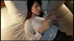 私立女子校帰国子お泊りで何度も中出し - 無料アダルト動画付き(サンプル動画) サンプル画像