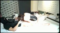 ☆初撮り☆身バレ即削除!居○屋店員の色白スレンダー美少女が初めてのハメ撮り&初めての中出しを戴いちゃいました♪ おまけ - 無料アダルト動画付き(サンプル動画) サンプル画像10