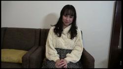 れいなちゃんがSM調教セックスに初挑戦❤️❤️唾液と愛液と本気汁を垂れ流して・・・【個人撮影】 - 無料アダルト動画付き(サンプル動画) サンプル画像0