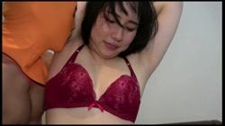 れいなちゃんがSM調教セックスに初挑戦❤️❤️唾液と愛液と本気汁を垂れ流して・・・【個人撮影】 - 無料アダルト動画付き(サンプル動画) サンプル画像1