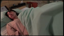 美巨乳パイパン社長令嬢に無許可中出し!彼氏から鬼電!パパにもカレにも絶対バレてはいけないのに喘ぎ声が堪え切れない… - 無料アダルト動画付き(サンプル動画) サンプル画像19