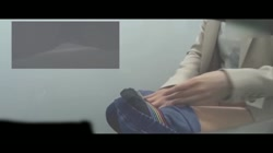 女達の羞恥便所盗撮 Vol.503 - 無料アダルト動画付き(サンプル動画) サンプル画像