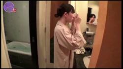 【無 個】メガネ外したら小●陽菜?経験人数1人(自称)のウブっ娘が素顔で2回戦目!実はドエロ!のギャップと潤んだ瞳が可愛すぎて中に暴発しちゃった件。 - 無料アダルト動画付き(サンプル動画) サンプル画像2