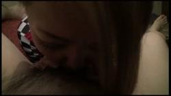 【個人撮影】【不在編】顔出し バツイチ子持ちの23歳に、再度、中出し!!! - 無料アダルト動画付き(サンプル動画) サンプル画像8