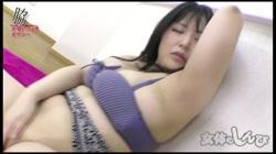 女体のしんぴ 脇の匂いフェチオナニー まゆ - 無料アダルト動画付き(サンプル動画) サンプル画像13