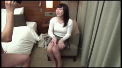 マシュマロFカップ美巨乳 美脚が眩しい色白美人OLの膣奥に大量生中出し おまけ その1 - 無料アダルト動画付き(サンプル動画) サンプル画像
