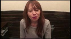 漫画喫茶で♡キレイ系スレンダー美巨乳 ♡デカクリ♡ちさちゃんと 周りにバレないように 中出しエッチしてきました~♩ - 無料アダルト動画付き(サンプル動画) サンプル画像0