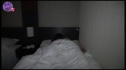 【無 個】57分の尺で2回ハメ!またしたくなっちゃった清純派の新妻(21)不貞行為第2弾、オカワリ夜這いSEXでビックンビックン体を痙攣させてイキまくり!!! - 無料アダルト動画付き(サンプル動画) サンプル画像0