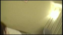 元部下冴子を呼び出し 目隠し足舐めご奉仕 彼氏がいるのにセックスしたくなると連絡してくる淫乱女は次回の貸し出し候補 - 無料アダルト動画付き(サンプル動画) サンプル画像9