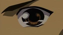 ラブ ヘンタイ スタイル - 無料アダルト動画付き(サンプル動画) サンプル画像12