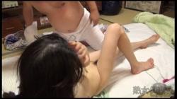 義父の玩具になった嫁 他の男に抱かせて愉しむ 前編 - 無料アダルト動画付き(サンプル動画) サンプル画像15