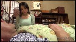 義父の玩具になった嫁 他の男に抱かせて愉しむ 前編 - 無料アダルト動画付き(サンプル動画) サンプル画像5