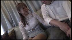 【岡村理論】六本木高級ラウンジ嬢の枕営業~パパ、中に出して - 無料アダルト動画付き(サンプル動画) サンプル画像2