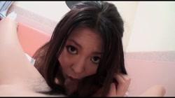 エロティック ジャパン Vol.2 - 無料アダルト動画付き(サンプル動画) サンプル画像2
