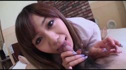 エロティック ジャパン Vol.2 - 無料アダルト動画付き(サンプル動画) サンプル画像8