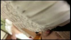 【五十路コレクションNO.1】【五十路】国際警察の嫁と聞き驚きましたが、泊まった所が、和室ともありかなり雰囲気出ちゃいました。50歳以上や老女が好きな方 - 無料アダルト動画付き(サンプル動画) サンプル画像