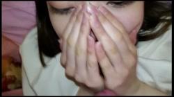 純朴な色白スレンダー美少女。欺きの生性交、強制子作り。 - 無料アダルト動画付き(サンプル動画) サンプル画像16