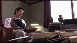 ダーティー アジアン ドールズ - 無料アダルト動画付き(サンプル動画) サンプル画像11