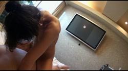 ダーティー アジアン ドールズ - 無料アダルト動画付き(サンプル動画) サンプル画像3