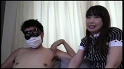 不動産事務さやか ごっくんワーカー1 - 無料アダルト動画付き(サンプル動画) サンプル画像10