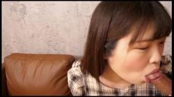 【初撮り ノーカット】青●のお嬢様21歳 39分ノーカット中出しごっくん4連発 #2 れおな - 無料アダルト動画付き(サンプル動画) サンプル画像12