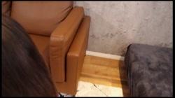 【初撮り ノーカット】青●のお嬢様21歳 39分ノーカット中出しごっくん4連発 #2 れおな - 無料アダルト動画付き(サンプル動画) サンプル画像16