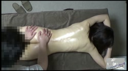 【無】クッキリはっきりな乳頭を持つスレンダー人妻の乳首をエロマッサージしたら感度が倍増!?身をくねらせまくりでイキ果てちゃいました。。。 - 無料アダルト動画付き(サンプル動画) サンプル画像5