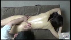 【無】クッキリはっきりな乳頭を持つスレンダー人妻の乳首をエロマッサージしたら感度が倍増!?身をくねらせまくりでイキ果てちゃいました。。。 - 無料アダルト動画付き(サンプル動画) サンプル画像7