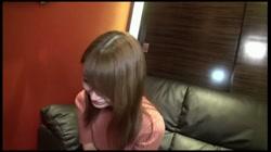 【中出し】美人エレベーターガールに中出ししてクスコくぱぁ - 無料アダルト動画付き(サンプル動画) サンプル画像1