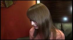 【中出し】美人エレベーターガールに中出ししてクスコくぱぁ - 無料アダルト動画付き(サンプル動画) サンプル画像2