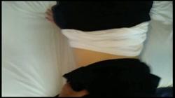 【個撮】私立名門のお嬢様♥芸能人クラスの正統派美少女リナちゃん・可愛さにビビりながらも生ハメ興奮中出し種付け - 無料アダルト動画付き(サンプル動画) サンプル画像17