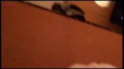 【無修正x個人撮影】自分の妻を寝取らせた旦那が迎えに来るまで時間があったので、人妻の垂れた乳をプルンプルンさせてみた【#寝取られ】 サンプル画像6