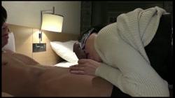 【個人撮影】この前の感覚が忘れられない39歳熟女妻 「この硬さが好み。欲しくて欲しくて・・・」 - 無料アダルト動画付き(サンプル動画) サンプル画像6
