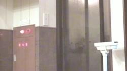 禁断 女湯の真実 Vol.59 - 無料アダルト動画付き(サンプル動画) サンプル画像