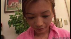 下半身太り妻吉村かおりが息子とSEXダイエット - 無料アダルト動画付き(サンプル動画) サンプル画像12