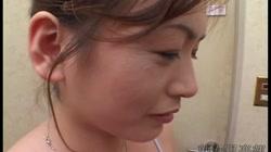 下半身太り妻吉村かおりが息子とSEXダイエット - 無料アダルト動画付き(サンプル動画) サンプル画像16