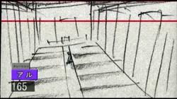夢魔の街コルネリカ 第二話 お仕事たくさんコルネリカ~白良のミルクとアルネの魔道具~ (加工あり) - 無料アダルト動画付き(サンプル動画) サンプル画像12