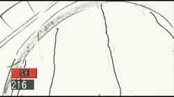 夢魔の街コルネリカ 第二話 お仕事たくさんコルネリカ~白良のミルクとアルネの魔道具~ (加工あり) - 無料アダルト動画付き(サンプル動画) サンプル画像16