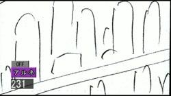 夢魔の街コルネリカ 第二話 お仕事たくさんコルネリカ~白良のミルクとアルネの魔道具~ (加工あり) - 無料アダルト動画付き(サンプル動画) サンプル画像17