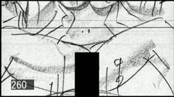 夢魔の街コルネリカ 第二話 お仕事たくさんコルネリカ~白良のミルクとアルネの魔道具~ (加工あり) - 無料アダルト動画付き(サンプル動画) サンプル画像19