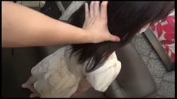 初撮り♥♥アイドル級のGカップ至高女子●生現る♥人生初めてのハメ撮りをいただいちゃいました♪ - 無料アダルト動画付き(サンプル動画) サンプル画像1