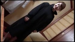 ☆初撮り☆完全顔出し☆従順ドMちゃんのむっちりボディは抱き心地満点♥エロエロ肉厚おま○こに中出ししちゃいました♥ - 無料アダルト動画付き(サンプル動画) サンプル画像1