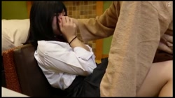 【個撮】県立普通科②低身長童顔の彼氏持ちにゴムの約束から生ハメ - 無料アダルト動画付き(サンプル動画) サンプル画像1