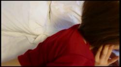 【個人撮影】借金返済地獄の美人妻がとうとう3Pまで...他人棒の魅力に憑りつかれ生ハメ連続中出しに恍惚の表情 - 無料アダルト動画付き(サンプル動画) サンプル画像7