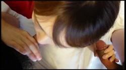 【個人撮影】借金返済地獄の美人妻がとうとう3Pまで...他人棒の魅力に憑りつかれ生ハメ連続中出しに恍惚の表情 - 無料アダルト動画付き(サンプル動画) サンプル画像8