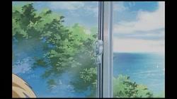 KISSより… ザ・ベスト - 無料アダルト動画付き(サンプル動画) サンプル画像7
