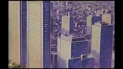 KISSより… ザ・ベスト - 無料アダルト動画付き(サンプル動画) サンプル画像9