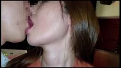【個人】非常勤講師の高身長な奥さん、仕事帰りのひと時が壊されホテルに連れ込まれて中出しされる - 無料アダルト動画付き(サンプル動画) サンプル画像4