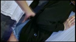 高身長ギャル泊りでヤリまくり - 無料アダルト動画付き(サンプル動画) サンプル画像7