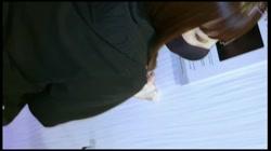高身長ギャル泊りでヤリまくり - 無料アダルト動画付き(サンプル動画) サンプル画像9
